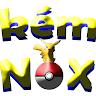 Pokemon Nox Oficial