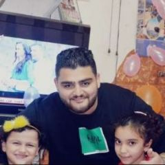 Admin Ghonim