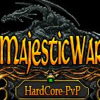 Majestic War