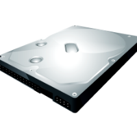 Projeto Crystal Server
