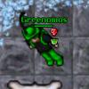 Greenomos