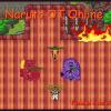 Naruto OT
