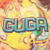 GugaPlays