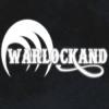 warlockand