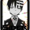 Siderfox