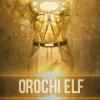 Orochi Elf